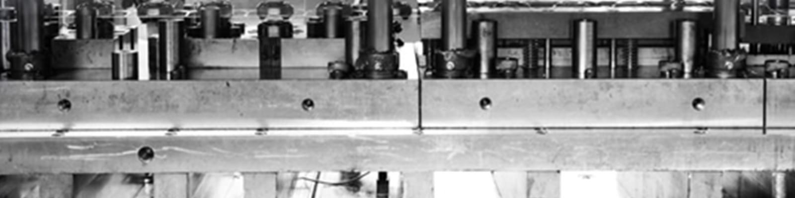6 - testata - Tranciatura metalli quali materiali può lavorare Minifaber