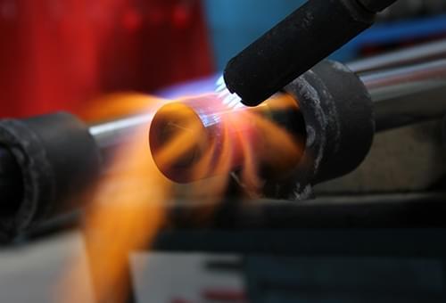 anteprima - I vantaggi della saldatura laser alluminio per il settore automotive