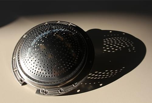 anteprima - Trattamenti alluminio gli step per proteggerlo dall'usura