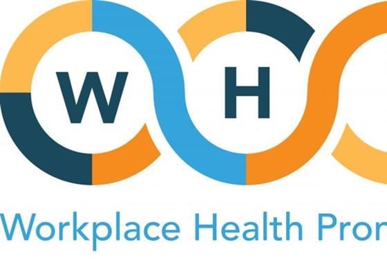 Logo WHP