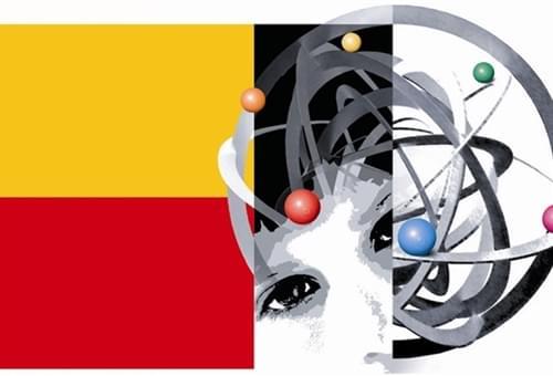 LogoBGScienza
