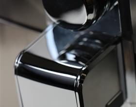 Macchina caffè espresso 6