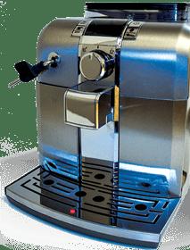 Macchina del caffè