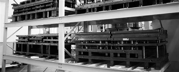 progettazione-costruzione-stampi