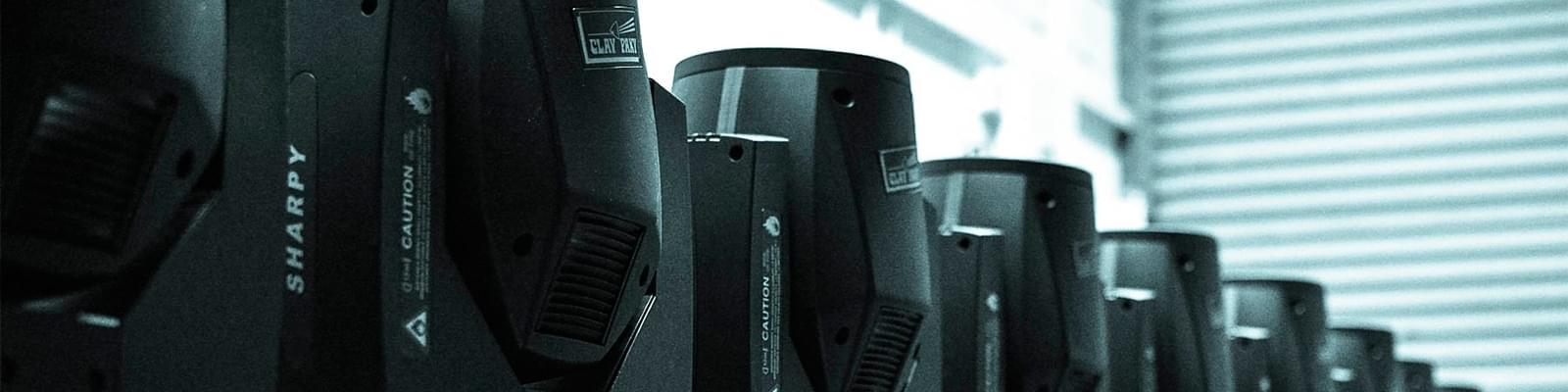 proiettore-3