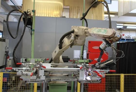 Saldatura-acciaio-inox-02