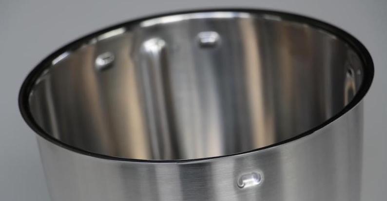 saldatura-acciaio-inox-boccale