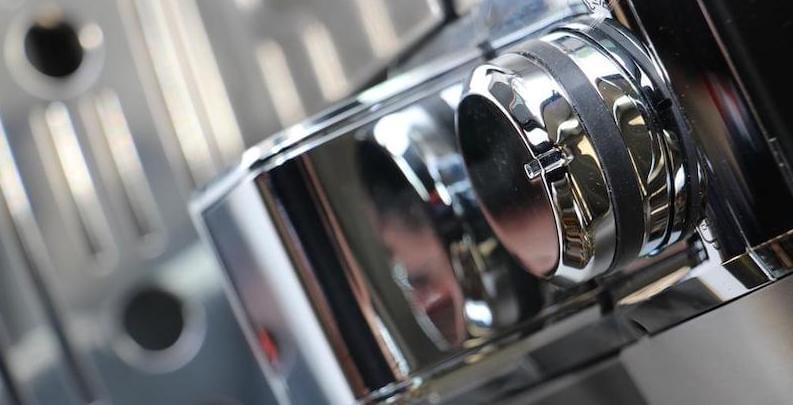 saldatura-acciaio-inox-macchinetta-caffè