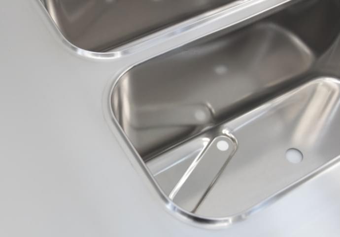 Saldatura Metalli 1
