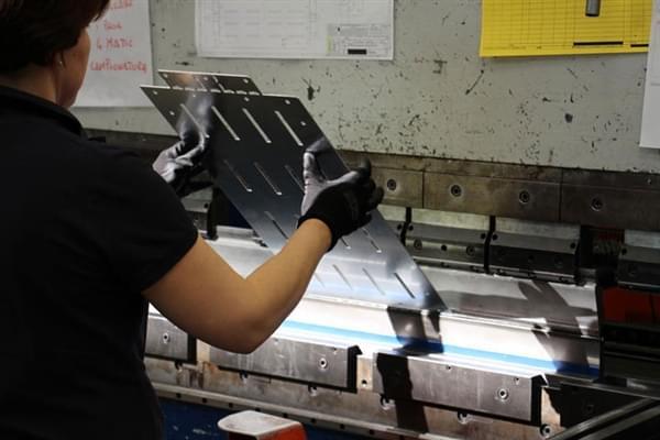 stampaggio-metalli-a-freddo-2