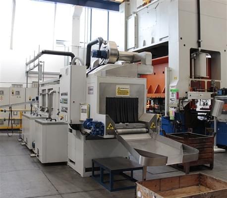 stampaggio-metalli-a-freddo-3