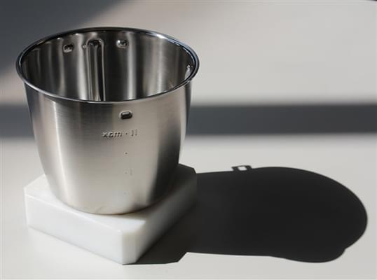stampaggio-metalli-a-freddo-1