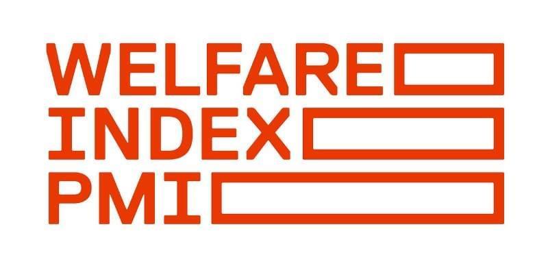 Welfare PMI anteprima